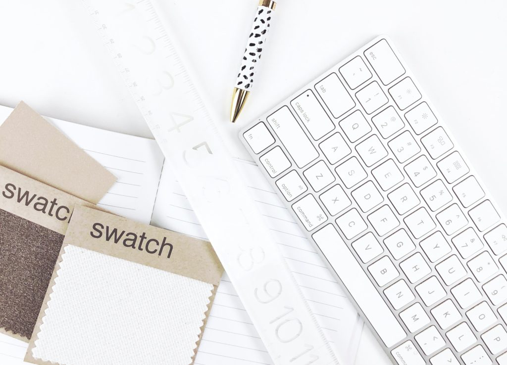 5 Ways to Promote Your Design and Build Business Online